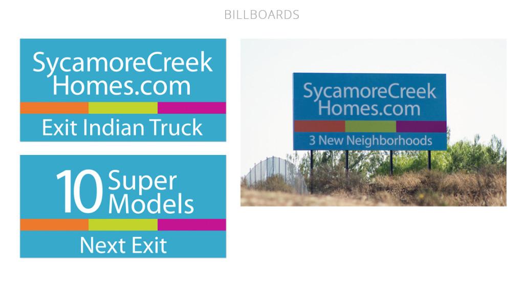 Billboard_Sycamore
