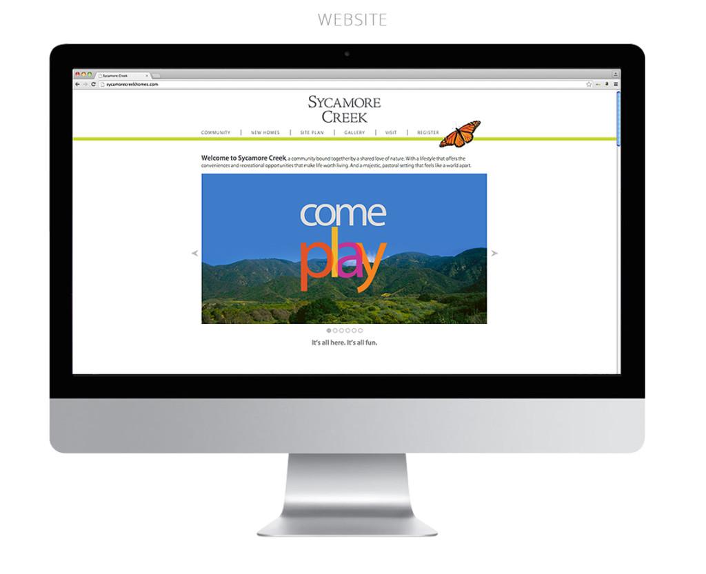 Website_Sycamore