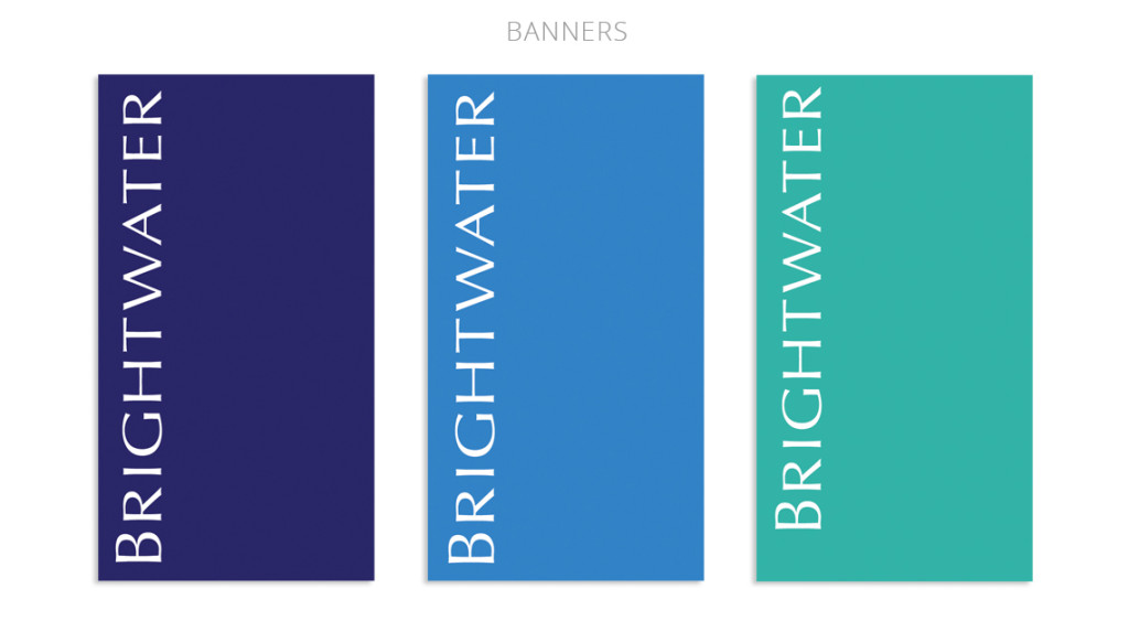 Banners_BRIGHTWATER