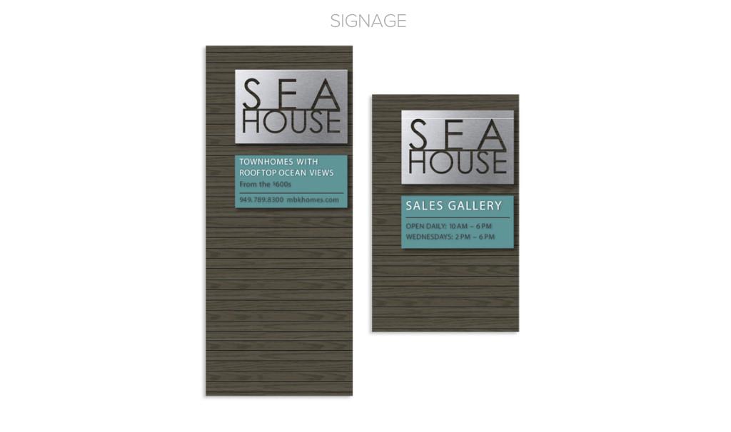 Signs_SEAHORSE-1024x606 copy