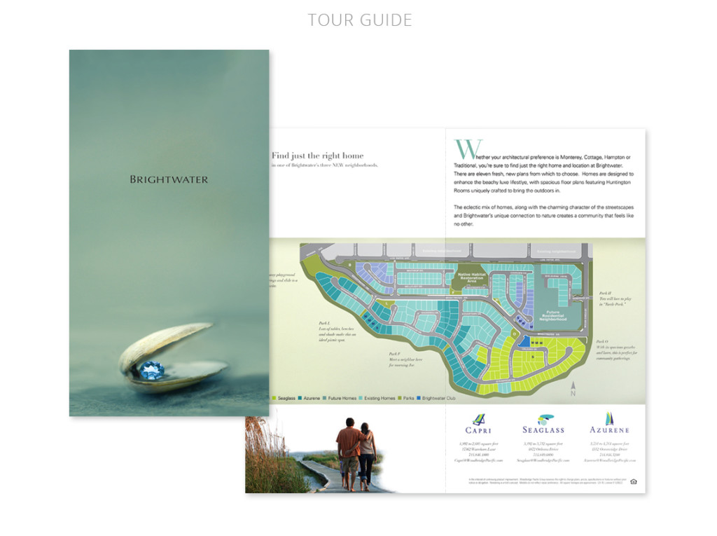 TourGuide_BRIGHTWATER