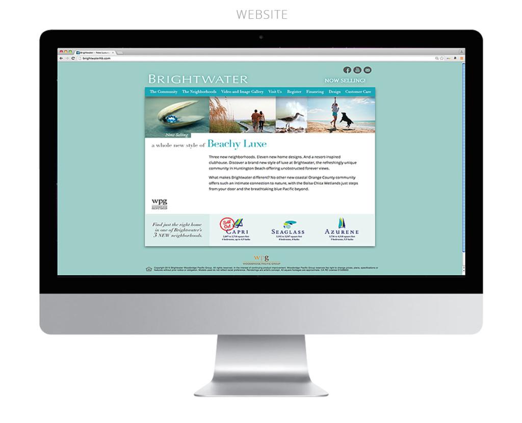 Website_BRIGHTWATER
