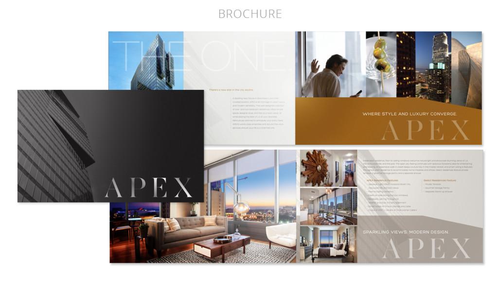 Brochure_APEX